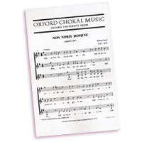 William Byrd : Collection Vol 1 : Mixed 5-8 Parts : Sheet Music : William Byrd