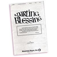 Various Arrangers : Blessed Songs : TTBB : Sheet Music