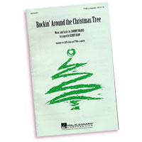 Various Arrangers : Christmas Gems for Male Voices : TTBB : Sheet Music