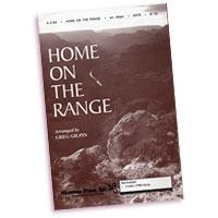 Various Arrangers : American Folk Songs Vol 1 : SATB : Sheet Music