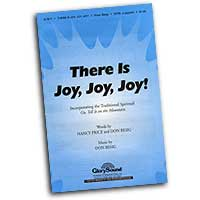 Various Arrangers : Christmas Spirituals  : SATB : Sheet Music