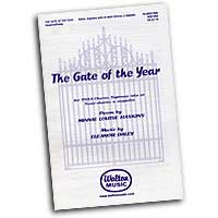 Various Arrangers :  : SSAA : Sheet Music