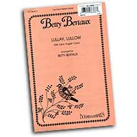 Various Arrangers : Christmas Carols For Children's Choruses : 2-Part : Sheet Music
