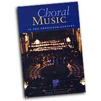 Nick Strimple : Choral Music in the Twentieth Century : 01 Book :  : 073999766523 : 1574671227 : 00331677