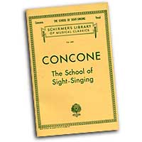Sight Singing for Singers