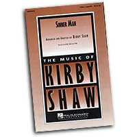 Kirby Shaw : Women's Spirituals Vol 1 : SSAA : Sheet Music