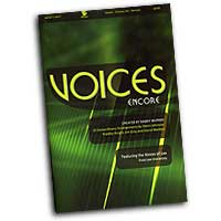 Voices Of Lee : Encore : 01 Songbook : Danny Murray :  : 4575711457