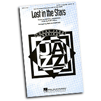 Various Arrangers : Joyful Jazz Songs : SATB : Sheet Music