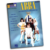 ABBA : Pro Vocal Series - Women's Edition : Songbook & CD :  : 884088171773 : 1423433777 : 00740367
