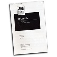 Elektra Women's Choir : Canadiana for Women's Voices : Sheet Music :
