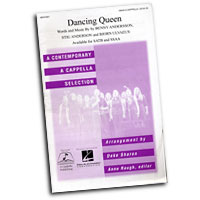 Deke Sharon : Pop Hits for Women's Voices : SSAA : Sheet Music :