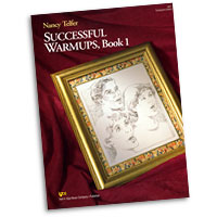 Nancy Telfer : Successful Warmups Vol 1 - Teacher's Edition : 01 Book Vocal Warm Up Exercises : Nancy Telfer :  : V83T