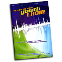 Russell Mauldin : Ready To Sing - Youth Choir Songbook : SAB : 01 Songbook :  : 645757158378