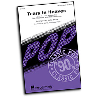 Various Arrangers : Heartfelt A Cappella : SATB : Sheet Music