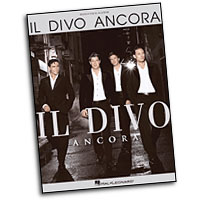 Songbooks for musical theater singers teen - Il divo isabel lyrics ...