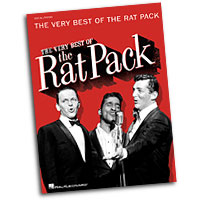 The Rat Pack : The Very Best of the Rat Pack : Solo : Songbook : 884088548407 : 1617803642 : 00307209