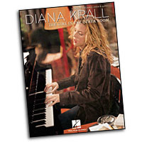 Diana Krall : The Girl in the Other Room : Solo : Songbook :  : 073999341652 : 0634087797 : 00306660