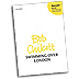 Bob Chilcott : Swimming over London : SATB : Songbook : 9780193369917 : 9780193369917