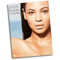 Beyonce Knowles : I Am ... Sasha Fierce : Solo : Songbook :  : 884088395612 : 1423475747 : 00307126