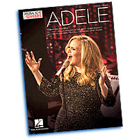 Adele : Original Keys For Singers : Solo : 01 Songbook : Adele : 888680547356 : 9781495056543 : 00155395