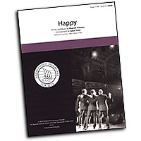 Various Arrangers : Modern Pop in Close Harmony  : Sheet Music :