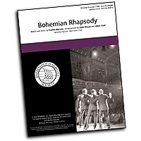 Various Arrangers : Close Harmony Fun : TTBB : Sheet Music :
