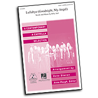 Billy Joel : A Cappella for Female Voices : SSAA : Sheet Music :