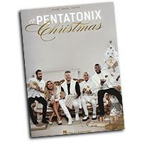 Pentatonix : A Pentatonix Christmas : 01 Songbook : 888680695439 : 1495096084 : 00236226