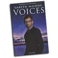 Gareth Malone : Voices : Songbook :  : 14042914