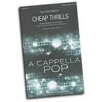 Singers com - A Cappella songbooks and sheet music arrangements for