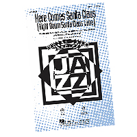 image about Vintage Christmas Sheet Music Printable,frosty the Snowman known as - Xmas Vocal Jazz new music