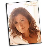Amy Grant : Greatest Hits : Solo : Songbook :  : 884088208400 : 1423453972 : 00306948
