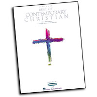 Various Composers : Best Of Contemporary Christian - Fake Book : Solo : Songbook :  : 073999580525 : 0634015907 : 00240152