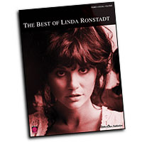 Linda Ronstadt : The Best Of Linda Ronstadt : Solo : Songbook : 073999279771 : 1575607948 : 02500773