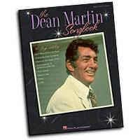 Dean Martin : Dean Martin Songbook : Solo : Songbook : 073999066067 : 0634078658 : 00306606