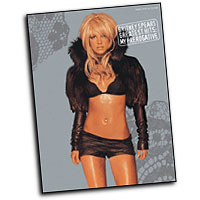 Britney Spears : Greatest Hits: My Prerogative : Solo : Songbook :  : 073999540659 : 0634098993 : 00306718