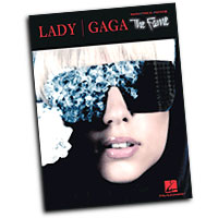 Lady Gaga : The Fame : Solo : Songbook :  : 884088404291 : 1423481097 : 00307064