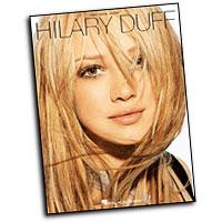 Hilary Duff : Hilary Duff : Solo : Songbook : 00306696