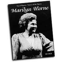 Marilyn Horne : Voices of the Opera Series : Solo : Songbook :  : 073999856491 : 0634084887 : 50485649