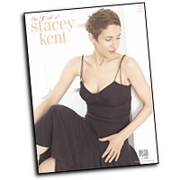 Stacey Kent : The Best of Stacey Kent : Solo : Songbook : 073999066098 : 0634078844 : 00306609