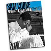 Sam Cooke : Portrait of a Legend 1951-1964 : Solo : Songbook : 654979065999  : 00-PFM0316
