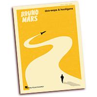 Bruno Mars : Doo-Wops & Hooligans : Songbook :  : 884088547097 : 9781617803239 : 00307201