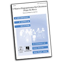 Various Arrangers : Novelty Christmas : SATB : Sheet Music :