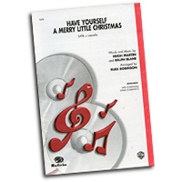 Various Arrangers : Christmas Arrangements for SAB Voices Vol 2 : SAB : Sheet Music
