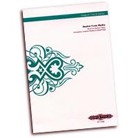 Jonathan Rathbone : Stephen Foster Medley : SSAATTBB  : 01 Songbook : Stephen Foster : EP77090