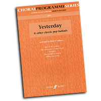 Robert Latham : Classic Pop Ballads : SSA. : 01 Songbook : 12-0571518230