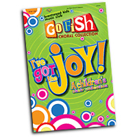 Go Fish : I've Got The Joy : 01 Songbook :  : 75719667