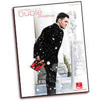 Michael Buble : Christmas : Solo : Songbook :  : 884088623791 : 1458419185 : 00307364