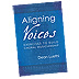 Aligning Voices