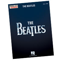 The Beatles : Original Keys for Singers - The Beatles : Solo : Songbook :  : 884088640521 : 1458423077 : 00307400
